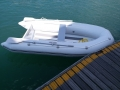 Inflatable-boat-hk-320-RIB