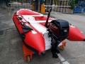 360-RIB-PVC-Boat-HK