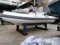 360-RIB-inflatable-boat-HK