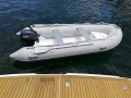 360-RIB-inflatable-boat-no-console