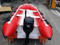 Patrol-boat-HongKong-360