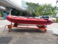 Police-boat-hongkong-360-RIB