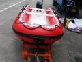 Small-boat-360RIB