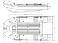 390-RIB-boat-layout-hk
