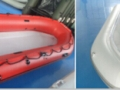 390RIB-inflatable-boat-in-asia