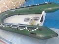Inflatable-boat-390rib-hongkong