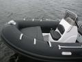 420-rib-inflatable