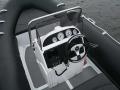 420-rib-inflatableboat