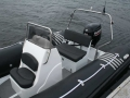 420-rib-inflatableboat2