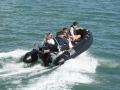 420-rib-inflatableboat3
