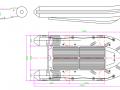 420RIB-inflatable-boat-drawing