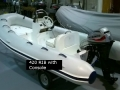420RIB-inflatableboat-in-hongkong