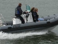 470-RIB-inflatable-boat-hk