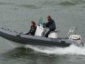 470-RIB-inflatable-boat-hk1