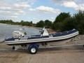 470-RIB-inflatable-boat-hk2