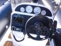 470-RIB-inflatable-boat-hk3