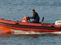 470-inflatable-boat-hk