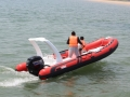 520-RIB-red-inflatable-boat-hk1