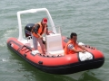 520-RIB-red-inflatable-boat-hk2
