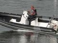 520-inflatable-boat-hongkong