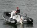 520-inflatable-boat-hongkong1