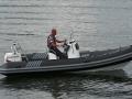 520-inflatable-boat-hongkong2
