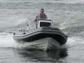 520-inflatable-boat-hongkong3