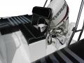520-inflatable-boat-hongkong4
