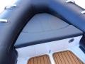 520-inflatable-boat-hongkong5