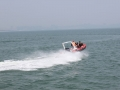 520RIB-red-inflatable-boat-hk