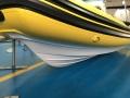 570-RIB-AsiaBoatingLtd