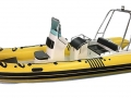 570-rib-inflatableboat-hk-1