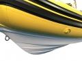 570-rib-inflatableboat-hk1