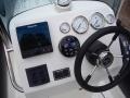 570-rib-inflatableboat-hk2