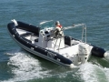 670-RIB-inflatable-boat-hk