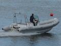 670-RIB-inflatable-boat-hk1