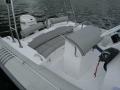 670-RIB-inflatable-boat-hk2