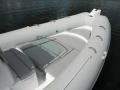 670-RIB-inflatable-boat-hk3