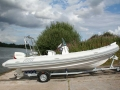 670-RIB-inflatable-boat-hk4