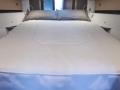 Astondoa-44-flybridge-motoryacht-bedroom