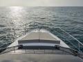 New-boat-hk-Astondoa44fly