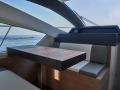 New-boat-hk-Astondoa44fly_10