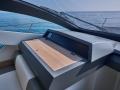 New-boat-hk-Astondoa44fly_12