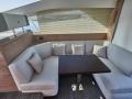 New-boat-hk-Astondoa44fly_13