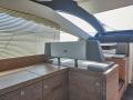 New-boat-hk-Astondoa44fly_15