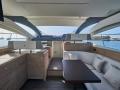 New-boat-hk-Astondoa44fly_16