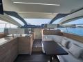 New-boat-hk-Astondoa44fly_17