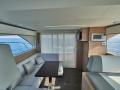 New-boat-hk-Astondoa44fly_18