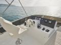 New-boat-hk-Astondoa44fly_2