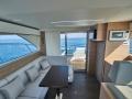 New-boat-hk-Astondoa44fly_20